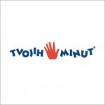 petminut_header_lg