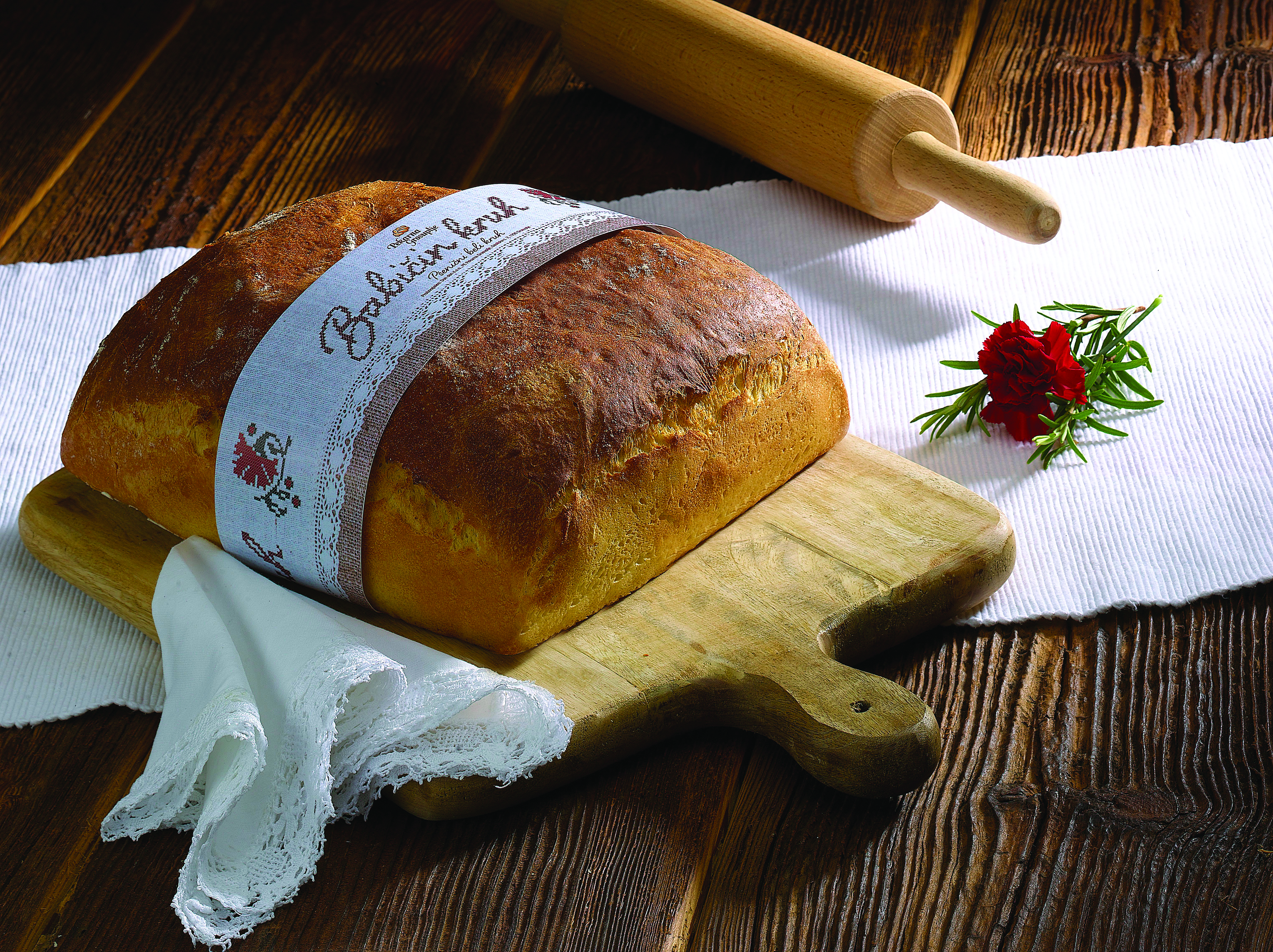 babicin-kruh-pasica-ar