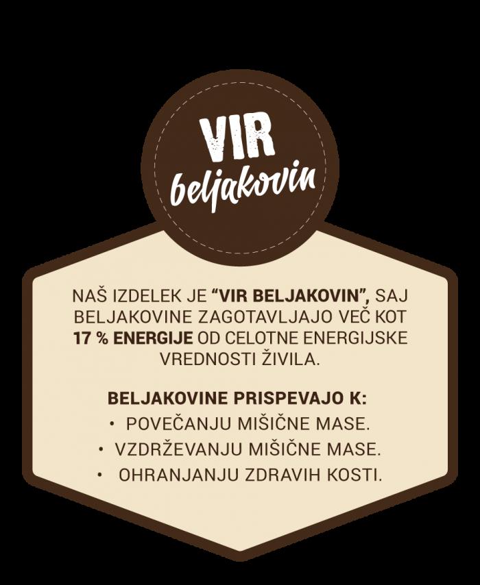 vir-beljakovin-05